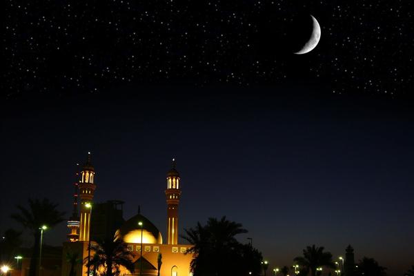 bulan-sabit-ramadhan