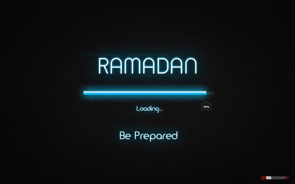 Holidays___Ramadan_Ramadan_loading_056453_