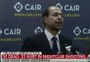 Penembakan Orlando, Mimpi Buruk Baru Muslim Amerika?