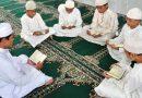 Al-Qur'an dan Para Penjaganya (Al-Hijr : 9)