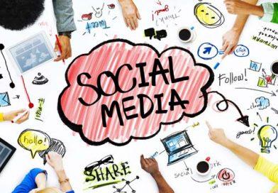 Menggagas Fikih Media Sosial