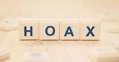 Berkaca dari Metode Kritik Hadis untuk Melawan Hoax
