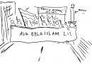 """Populisme, Keramahan Jawa, dan """"Amok"""""""