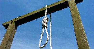 Ditangkap, Dibunuh, atau Diusir (Al-Anfal 30)