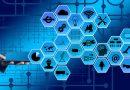 Kontekstualisasi Maqashid Asy-syari'ah dalam Implementasi Teknologi