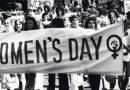 Memerangi Feminisme dari Dalam Rumah (An-Nisa 34)