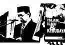 Harapan Ulama Muhammadiyah Untuk Presiden Jokowi